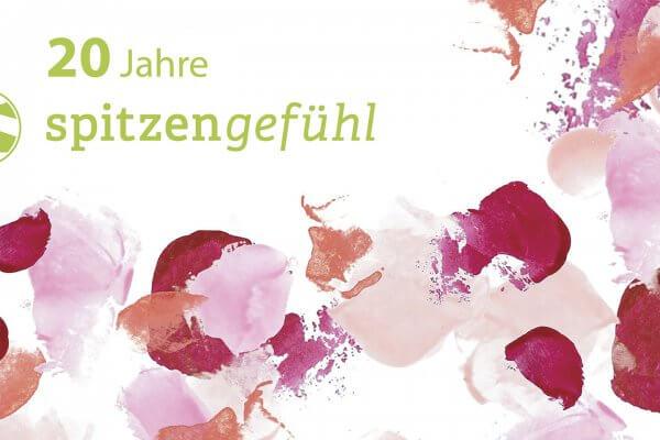 naturnagelstudio-spitzengefuehl-nuernberg-bietet-professionelle-manikuere-kosmetische-pedikuere-oekologisch-nachhaltige-pflegeprodukte